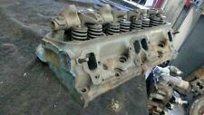 Cylinder Head 8-318 5.2L Cast-4027163 Fits 1979 LEBARON 577838