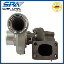 SPA Turbo T25  A/R .40 SPA16 turbocharger #BBSPA1640VT2
