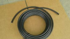 25FT  BELDEN  RG-8/U     SHIELD COAX  50ohm CABLE CB HAM SCANNER