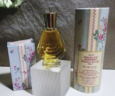 Avon Vintage Persian Wood Cologne & BodyTalc New