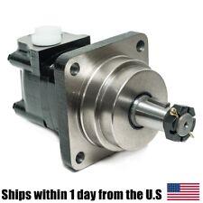 Char-Lynn Hydraulic & Pneumatic Motors for sale | eBay