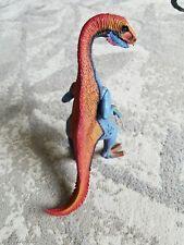 Schleich Dinosaur - THERIZINOSAURUS