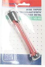 Vanguard VS-40, Tischstativ NEU!