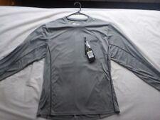 Kast Kayman New in package 2Xl dri-fit long sleeve fishing/rafting shirt!