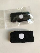 Anti-Nausea Travel Sickness Relief Wrist Bands - 100 units - 0.45 each