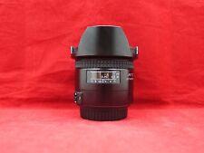 *SALE*Tokina AT-X 17mm f/3.5 Aspherical MF/AF Lens For Canon(ONLY FILM CAMERA)