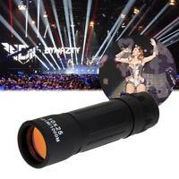 Super High Power 10x HD OPTICS BAK4 Night Vision Portable Monocular Telescope