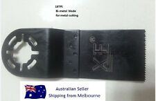 34mm Oscillating Multi Tool Saw Blade  for METAL