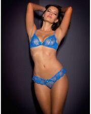 Agent Provocateur Lace Mid Rise Lingerie & Nightwear for Women