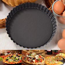 Tortenboden Backform in Quiche & Obstkuchenformen günstig