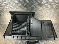 MERCEDES POLLEN FILTER HOUSING BOX A W169 CABIN INTERIOR AIR FILTER BOX GENUINE