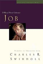 Job: A Man of Heroic Endurance (Great Lives from God's Word Series, Vol. 7), Cha