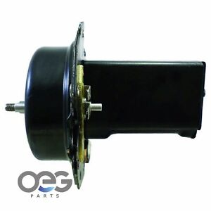 New Windshield Wiper Motor For Pontiac GTO LeMans Tempest 1964-1967