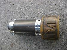 Elkhart Brass 300 Gpm Select-O-Matic Tsm-30F Used