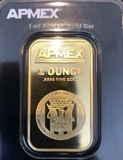 Other Gold Bullion For Sale Ebay