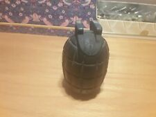 More details for ww2 british rubber throwing pratice mills no36 relic