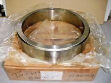 Timken H247510 Tapered Roller Bearing Cup H Series 4513000231