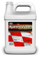 SpeedZone Lawn Weed Killer Concentrate ( 1 Gal ) SpeedZone Broadleaf Herbicide