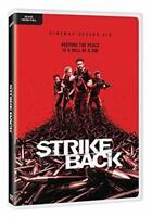 Strike Back Season 6 DVD Fast Shipping New 2019