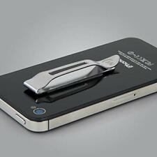 HipClip Attachable Pocket Clip For Smartphones
