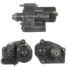 Fuel Injection Idle Speed Control Actuator AIRTEX 2H1451