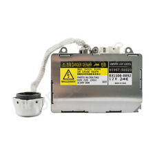 New D2S D2R Ballast Igniter Control HID Xenon Unit For Lexus Toyota 85967-50020