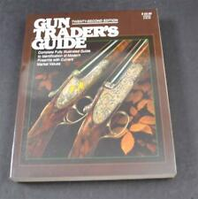 Gun Trader's Guide by Stoeger (1999, Paperback) B1