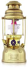 Petromax hk500 laiton fortement lumière-Lampe à pétrole px5m