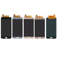 For Samsung Galaxy J7 Pro J730GM J730F J730DS LCD Display Touch Screen Digitizer