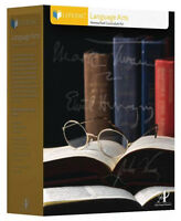 ALPHA OMEGA Lifepac Language Arts Complete Grade 2 Set  English, Homeschooling,