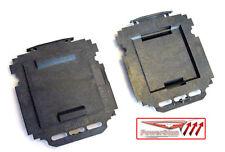 CPU socle 1156 couverture pour carte mère Asus protection pad