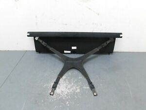 2018 17 19 20 McLaren 720S 720 Luggage Floor Support Cover Assembly #1420 A2