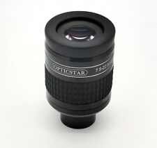 Opticstar XL 7.5mm-22.5mm ZOOM Wide Angle Eyepiece (UK)