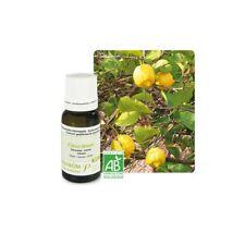 Pranarom - Aceite Esencial árbol de limón Bio - 10 ml