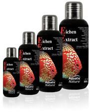 Aquatic Nature Eichen Extrakt 150 ml
