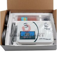 NEW OZX-300AT Enaly Ozone Generator Air & Water Purifier Sterilizer+Timer