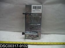 2100-D101 Laurel Metal Coin Mechanism for .25-$1.00 Model 2100 Vendor