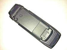 Mercedes Benz MB portable dispositif de commande Bluetooth uhi Cradle 2118705526 Interface