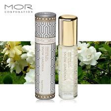 MOR Perfume Oil 9ml Snow Gardenia-Australian Top Beauty Brand