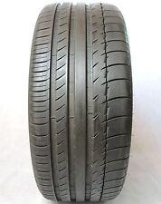 1 x Sommerreifen 245/40 ZR 19 98 Y XL Michelin Pilot Sport PS2 DT1 7,5mm (S2324)