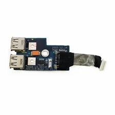 Port USB Toshiba Satellite M100 Haqaa LS-3013P Rev 1.0 Used