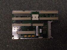 HP A2051-66505 E25, E35, E45, E55 4-slot HP-PB Backplane