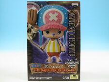 [FROM JAPAN]One Piece DX Figure THE GRANDLINE MEN vol. 12 Chopper Banpresto