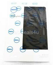 NEW Sealed OEM Dell Venue Rotating Folio X1H1T Venue 10 5050 Venue Pro 5055