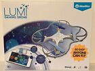 Lumi Quadcopter Gaming Drone Toy Works with Your Smart Device For App Game Play