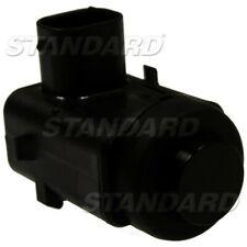 Standard Ignition PPS48 Parking Aid Sensor 12 Month 12,000 Mile Warranty
