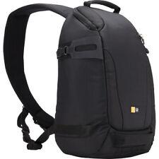 Case Logic Luminosity Compact Camera Sling Bag