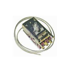 Thermostat K59H1319 K59-H1319  AEG Zanker Elektrolux