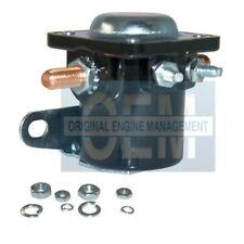 Original Engine Management SS7 New Solenoid