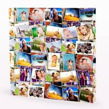 """EXPRESS PHOTO PRINTS 8""""x6"""" FROM ONLY 1p each. NEXT DAY SHIPPING"""